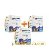 kamagra oral jelly подарък