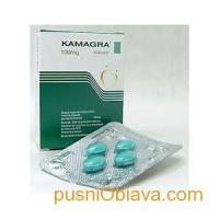 kamagra таблетки